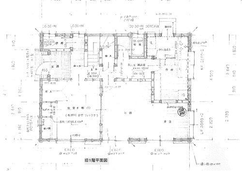 Y様旧平面3_R.jpg
