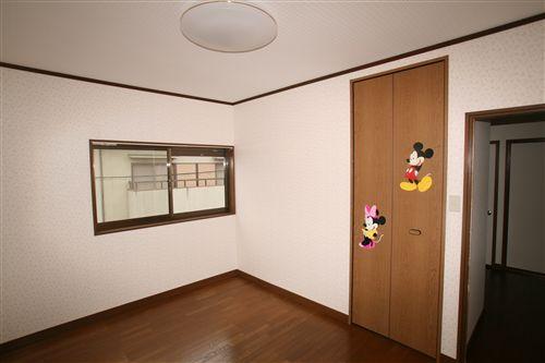 YO様邸子供室ミッキー_R.jpg
