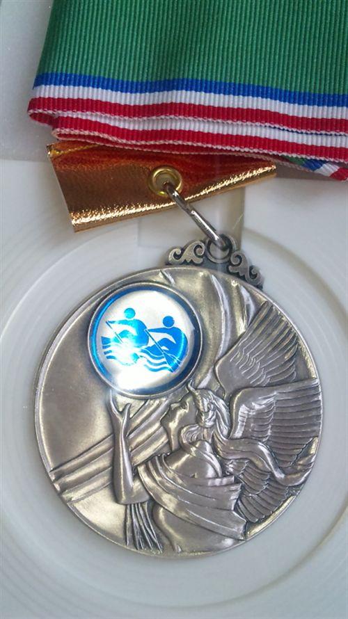 銀メダル_R.jpg