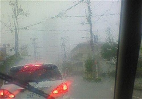 雨の清荒神_R.jpg