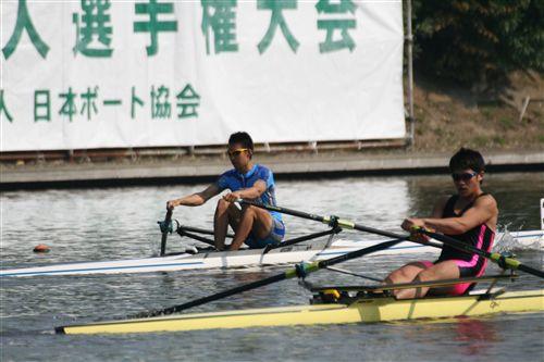 2009全日本新人、準決勝_R.jpg