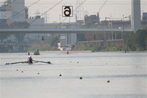 2009全日本新人決勝 1000m_R.jpg