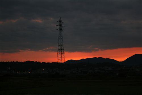 朝焼け 002_R.jpg
