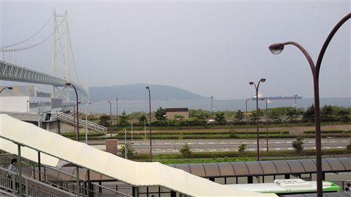20100525明石大橋+タンカー_R.jpg