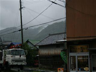 雨 先山雲隠れ2_R.jpg