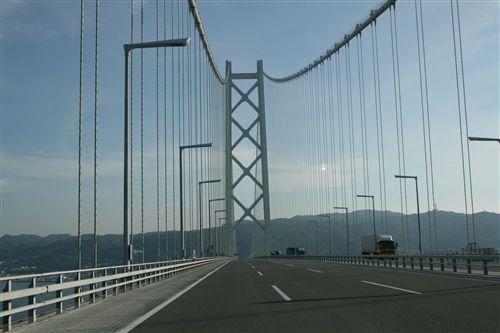 明石大橋 002_R.jpg