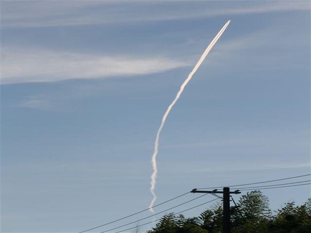 ジェット機雲1_R.jpg
