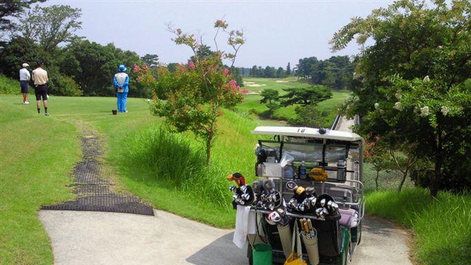 納ゴルフコンペ_R.jpg