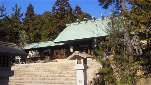 2011広田神社_R.jpg