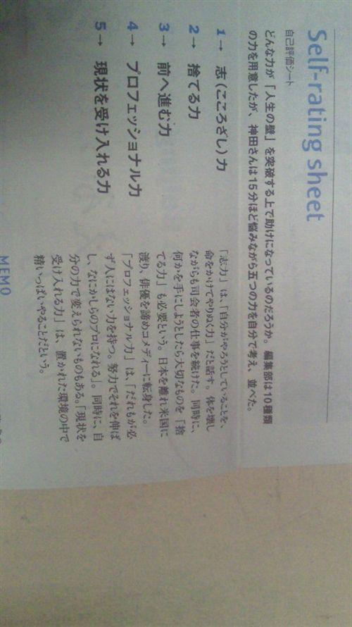 20110417五力_R.jpg