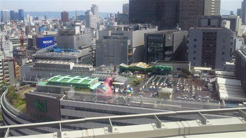 20110417阪神百貨店_R.jpg