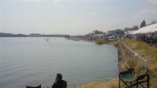 20110424中日本ゴール附近~_R.jpg