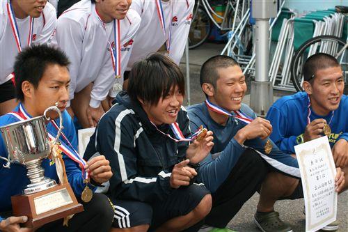 2011中日本レガッタ表彰式(クォド) 037_R.jpg