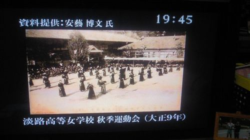 20110429淡路高等女学校_R.jpg