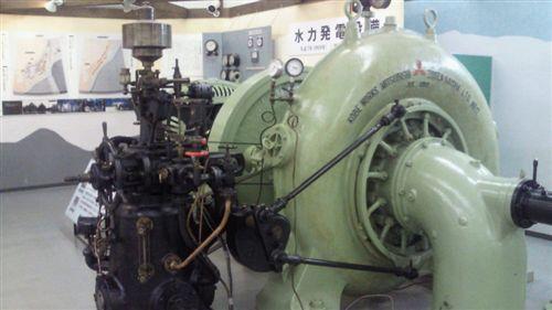 20101113水力発電_R.jpg