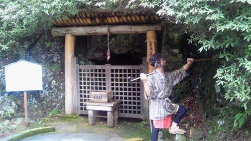 20101113生野銀山 (1)_R.jpg