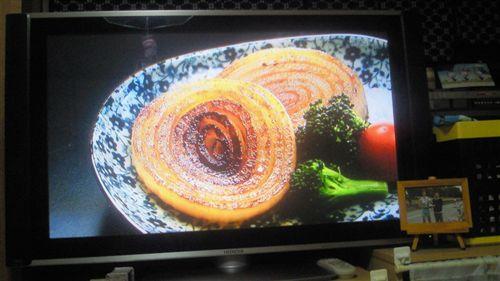 20110516タマネギTV_R.jpg