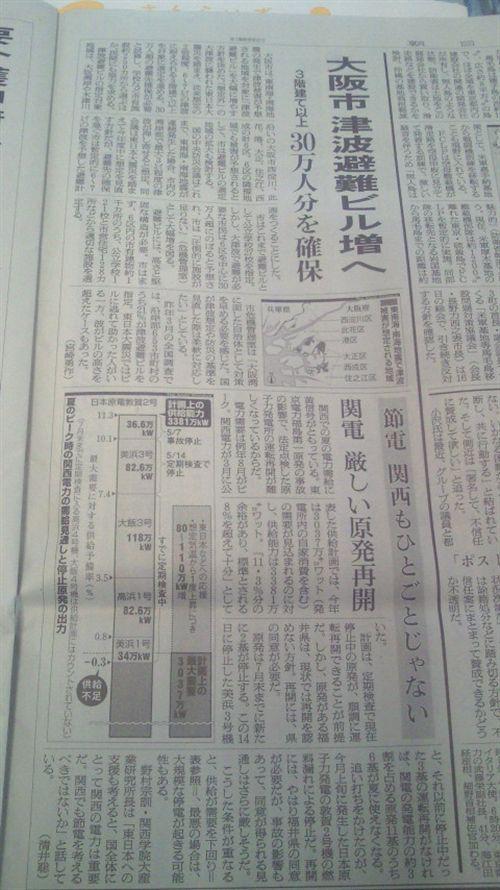 20110517関電記事_R.jpg