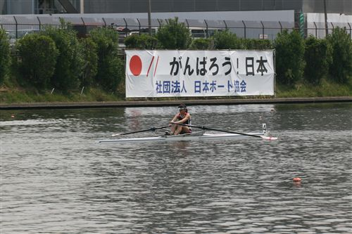 2011軽量級JAPAN選手_R.jpg