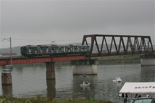 2011国体県予選 レトロ列車_R.jpg