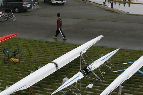 2011国体県予選 シングボート_R.jpg
