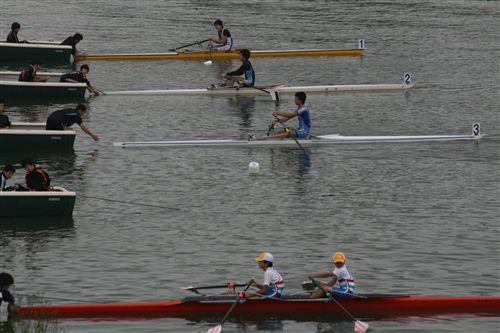 2011国体県予選 スタートラインアップ_R.jpg