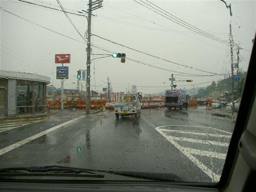 7がつ一日雨 006_R.jpg