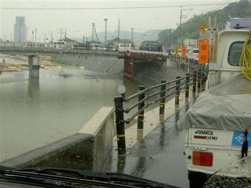 7がつ一日雨 007_R.jpg