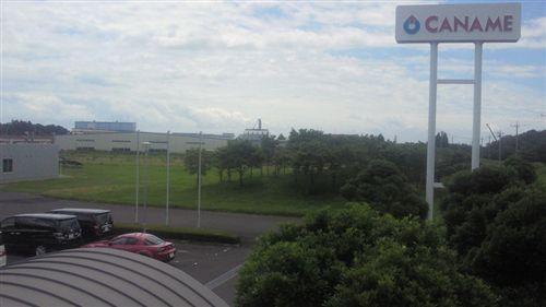 20110705カナメ看板_R.jpg