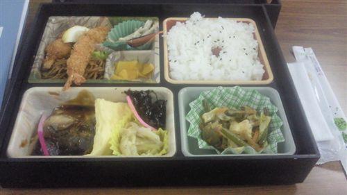 20110705カナメ弁当_R.jpg