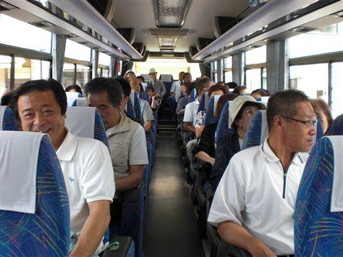 バス社内_R.jpg