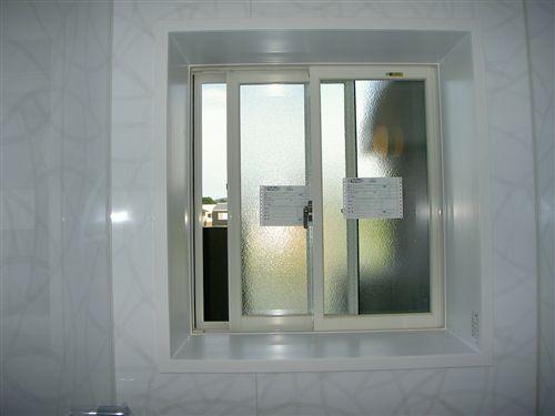 ペアサッシ窓交換_R.jpg