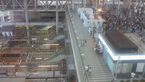 20110923駅ホーム_R.jpg