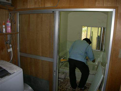 横様浴室現況 002_R.jpg
