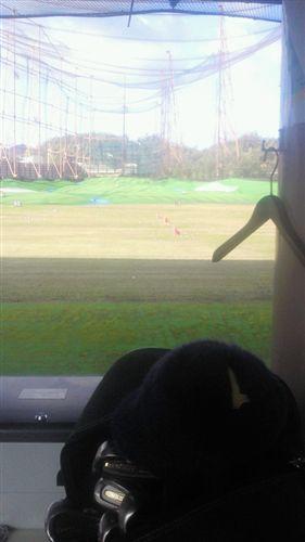 20111225ゴルフ打放し_R.jpg