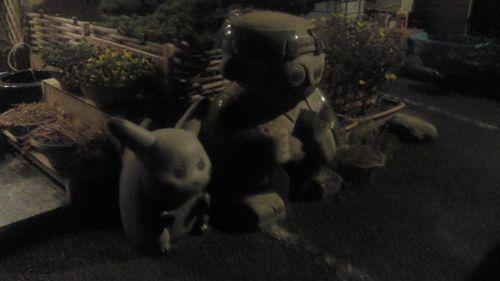 20111226ポケモン_R.jpg