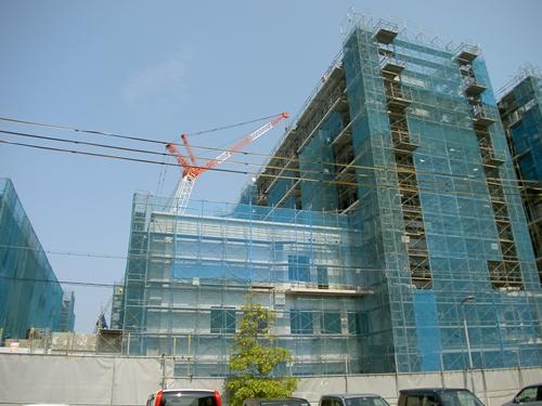 県病建設中7階 (1)_R.JPG