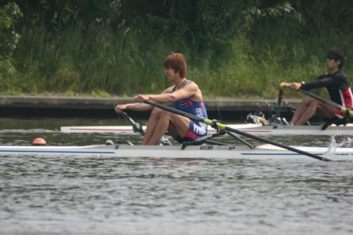 20125軽量級準決_R.JPG