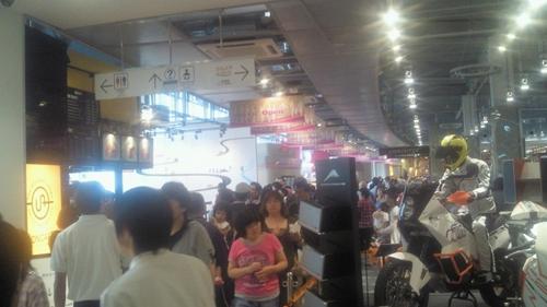 201205清水P長蛇列_R.jpg