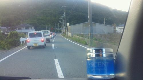 20120628大渋滞_R.jpg