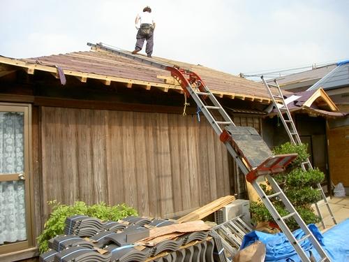 本家屋根替え (6)_R.JPG