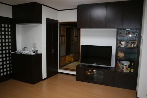 手造り家具収納_R.JPG