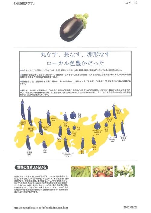 ナガナス_R.jpg