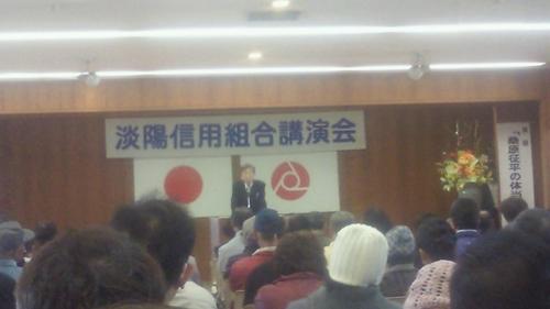 20121116淡陽理事長_R.jpg