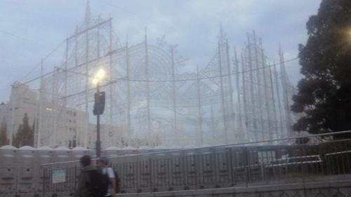 20121122ルミナリエ (1)_R.jpg