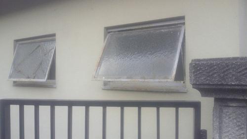 201212H様窓リフォーム (2)_R.jpg