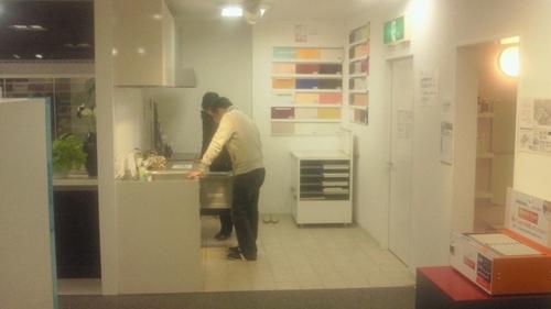 20121208キッチン収納量確認_R.jpg