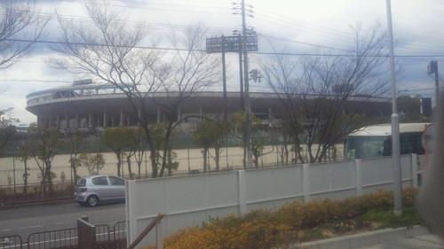 20121208TOXE隣ほっともっとスタジアム_R.jpg