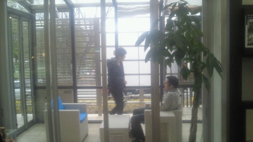 20121208少し休憩○さん_R.jpg