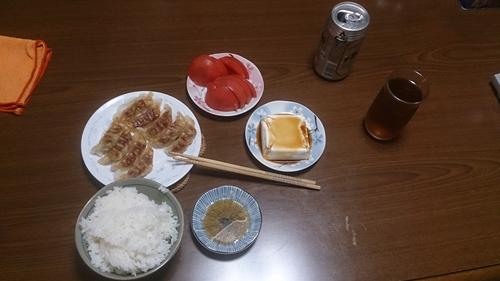 夕食トマト_R.jpg